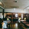 茅ヶ崎の人気古民家イタリアン&カフェ「MOKICHI TRATTORIA」