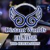 DWFF 2012年イベント告知来ています