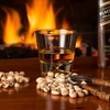 ウイスキー界で今一番コスパ最強のスコッチブレンデッドウイスキーの世界!!
