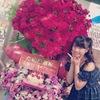 (105回)倉持チームB「パジャマドライブ」公演 大和田南那生誕祭 @AKB48劇場
