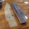 リペアマン山口の大宮で日々リペア   22 ~ アコースティギターのブリッジ剥がれ② ~
