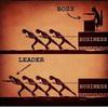 リーダー論③