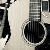 【予算1万円】初心者おすすめアコースティックギター PLAYTECH編