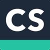 【書類整理】このアプリが超便利!CamScannerの紹介