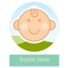 【姓名判断】赤ちゃんの名前を決める際に重視したこと