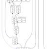 オリジナルLLVM Backendを追加しよう (21. 剰余演算の最適化と論理・比較命令の追加)