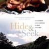 「Hide & Seek」朝靄のユートピア