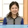 桑子真帆アナウンサー出演番組情報(12月26日〜12月28日)