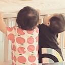 双子ちゃんの育児記録