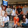 HOTLINE2012旭川店大会8月12日ライブレポート