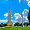 ヒューストン観光はNASA ジョンソン宇宙センター完全攻略法