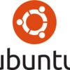 Pi式Jetracer ProのホストパソコンにUbuntuをインストールします。