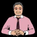 Tanukingのビジネス日記