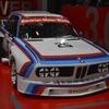 BMWが超レア3.0CSLバットモービルを振り返る