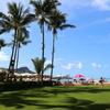 【旅行計画】2019年 秋ハワイ ~アウラニ、ハレクラニへ宿泊~【旅費】