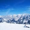 向山雄治のウィンタースポーツといえばスノボ!おすすめ雪山をご紹介!