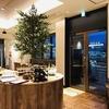 【オススメ5店】明石(兵庫)にあるカフェが人気のお店