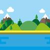 【ゲーム情報】『どうぶつの森』新作など、海で島で洋館でサバイバルな今週発売の注目タイトル![2020年3月第3週]