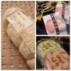 和菓子フェア最終週です!【終了】