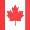 ワーキングホリデー カナダ ワーホリとは!?おすすめポイントと僕のその後。