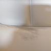 車 内装修理#277 マツダ/アテンザセダン 本革シート 擦れ・色抜け補修