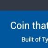 【仮想通貨】CoinExに登録!そしてLedger Nano SからXRPを送金
