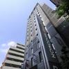 ホテルモントレ半蔵門 半蔵門駅隣接!美しさと快適さが共存したホテル! 東京の人気ホテル