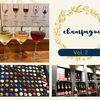 フランス・シャンパーニュ地方旅行記②「地元スーパーマーケット」と「シャンパン飲み比べ」