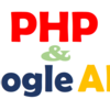 【PHP + Google API】全国のキーワードにマッチする施設をリストアップする(Googleプレイス検索)