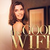 The Good Wife (2015) / グッド・ワイフ 7