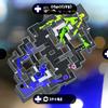 【スプラトゥーン2】マップを開くタイミングを整理するのじゃ!