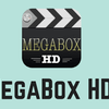 Megabox HD App Download