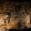 ラスコー洞窟壁画〜九州国立博物館