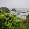 【番外30】神奈川県三浦市 小さな港の鄙びた食堂