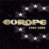 今日の一曲 [ ヨーロッパ ]