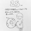 25週 乾燥・妊娠線を防ぐ3つの方法とオススメ商品