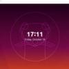 Ubuntu 19.10をVMとしてインストールして日本語化してみる