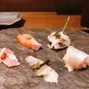 殿堂入りのお皿たち その14 【かわ村の魚】