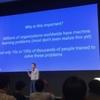 【参加レポート】Google Developers ML Summit Tokyo vol 3