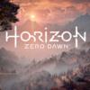 想像以上の神ゲー Horizon Zero Dawn の感想