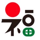 なるほど福岡.com