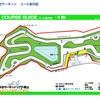 YRS幸田ドライビングスクールありますよー(^o^)