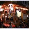 大國魂神社のくらやみ祭り(2018年) GWに日本のお祭りを堪能しよう