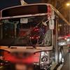 ディズニー送迎バス事故・どこのホテルのバスだったのか?