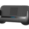 冷却ファン内蔵ゲーミングモバイルバッテリー「Anker PowerCore Play 6700」が新発売 iPhoneやAndroid対応