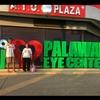 【予想外】フィリピン最後の楽園パラワン島の眼科