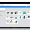 生産性向上をサポートするスクリーンショット共有ツール 「Gyazo Teams」が初回利用30日間無料でお試しいただけます!