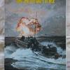 英ソ海軍の共同作戦