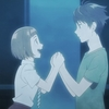 アニメ「荒ぶる季節の乙女どもよ。」12話の感想・考察