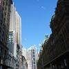 弾丸シドニーの午後1!シドニータワー・タッチ